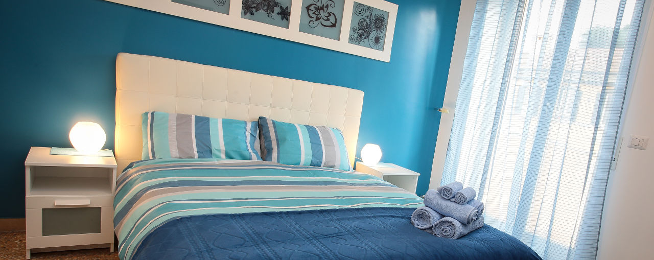 GuestHouse Circeo